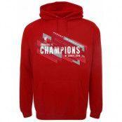 Liverpool Champions Of Europe Hoodie 35-38