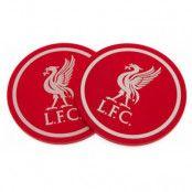 Liverpool Underlägg Non Slip