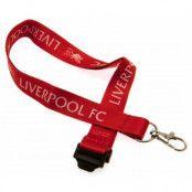 Liverpool Nyckelrem