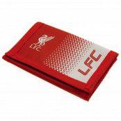 Liverpool Plånbok Fade