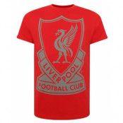 Liverpool T-shirt Sign L