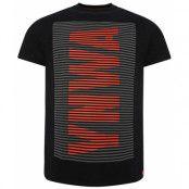 Liverpool YNWA T-Shirt 41-43