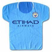 Manchester City Handduk Shirt