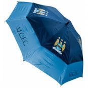 Manchester City Golf Paraply