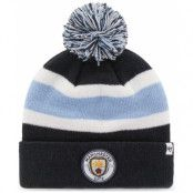 Manchester City Mössa Breakaway 47 Brand