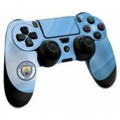 Manchester City Dekal Dosa PS4