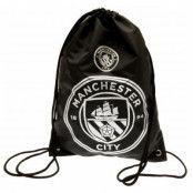 Manchester City Gympåse React