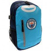 Manchester City Ryggsäck KT