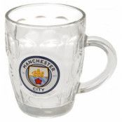 Manchester City Sejdel