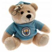 Manchester City Väsksmycke Bear