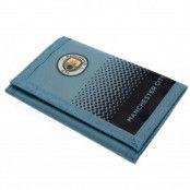 Manchester City Plånbok Fade