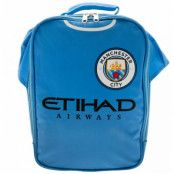 Manchester City Lunchväska Shirt