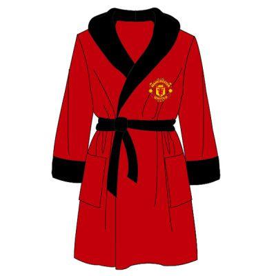 Manchester United Badrock Supersoft L