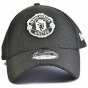 Manchester United Keps 9Fifty Diamond