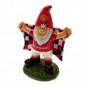 Manchester United Trädgårdstomte Champ