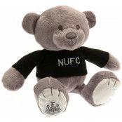Newcastle United Gosedjur Björn med Tröja