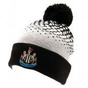 Newcastle United Mössa Bobble TU