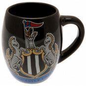 Newcastle United Mugg