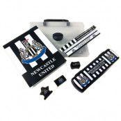 Newcastle United skolset