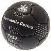 Newcastle United Trixboll