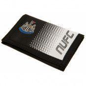 Newcastle United Plånbok
