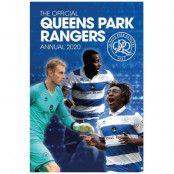 Queens Park Rangers Årsbok 2020