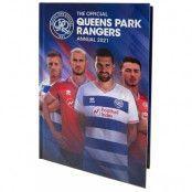 Queens Park Rangers Årsbok 2021