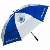 Queens Park Rangers Golf Paraply