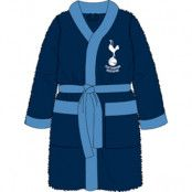 Tottenham Badrock Supersoft M