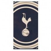 Tottenham Hotspur Badlakan Pulse