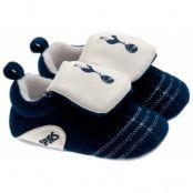 Tottenham Hotspur Sko Baby Crib 6-9 mån