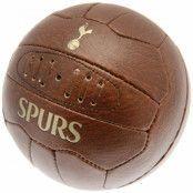Tottenham Hotspur Fotboll Läder