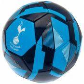 Tottenham Hotspur Fotboll RX