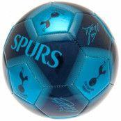 Tottenham Hotspur Fotboll Signature 2