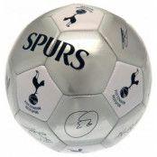 Tottenham Hotspur Fotboll Signature SV