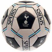 Tottenham Hotspur Teknikboll SP
