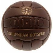 Tottenham HotspurRetro Fotboll