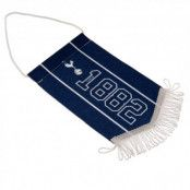 Tottenham Vimpel Mini Since