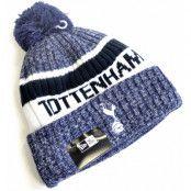 Tottenham Hotspur Mössa New Era Bobble Blå