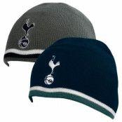 Tottenham Hotspur Mössa Revers