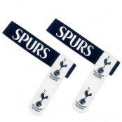 Tottenham Hotspur strumphänge