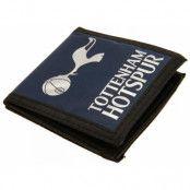Tottenham Plånbok Canvas