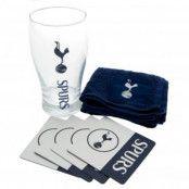 Tottenham Barset Wordmark
