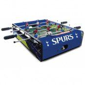 Tottenham Fotbollsspel Mini