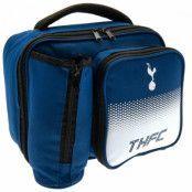 Tottenham Hotspur Lunchväska