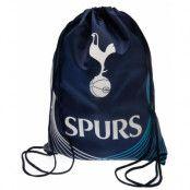 Tottenham HotspurTräningsväska MX