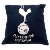 Tottenham Kudde Big Logo