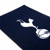 Tottenham Matta Big Logo