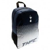 Tottenham Ryggsäck Fade