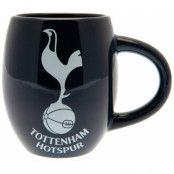 Tottenham Temugg Big Logo